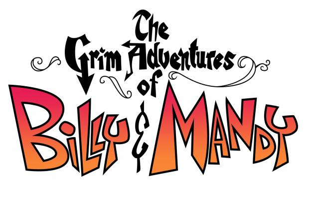 The-Grim-Adventures-Of-Billy-and-Mandy-Season-2-Episode-5-Grim-in-Love.jpg