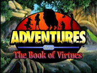 Adventures_from_the_book_of_virtues.jpg