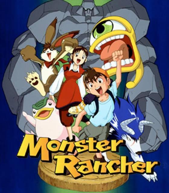 560725-monster_rancher_640x480.jpg