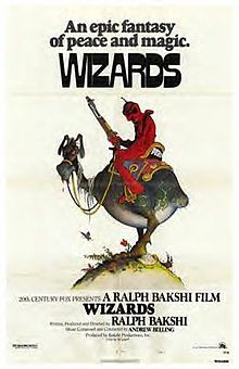 220px-Wizards_poster.jpg