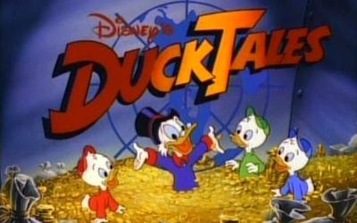 DuckTales_Main_title1.jpg