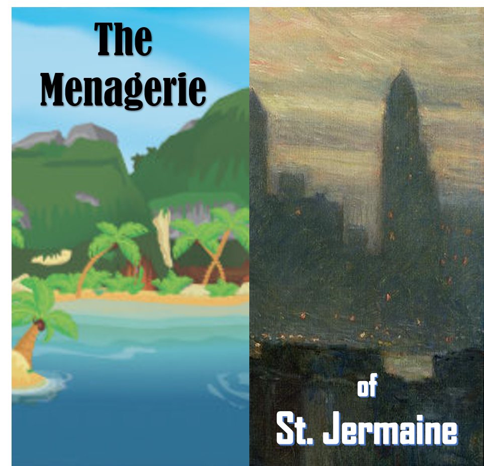 The-Menagerie-of-St.-Jermaine.png