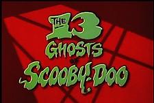 The_13_Ghosts_of_Scooby-Doo.jpg