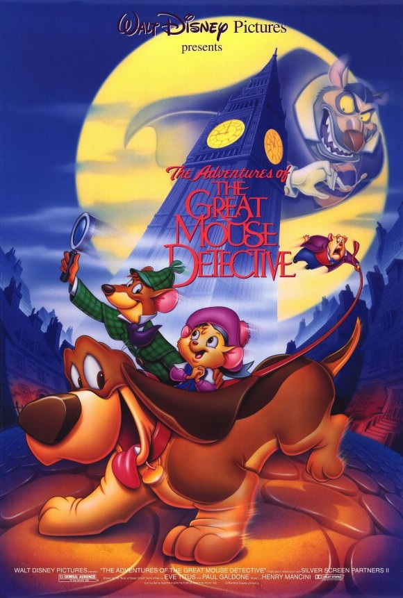 The_Great_Mouse_Detective_1992_Re-Release_Poster.jpg
