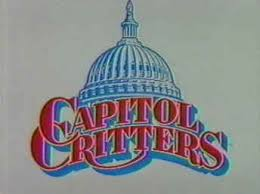 capitolcritters.jpeg