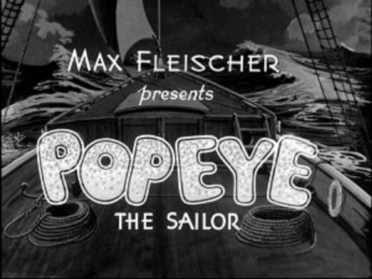 Popeye_The_Sailor_1_b.jpg