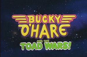 Bucky_OHare_logo.jpg