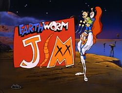 Earthworm_Jim-1.jpg