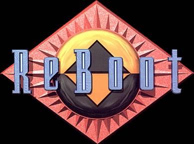 ReBoot_Logo.jpg