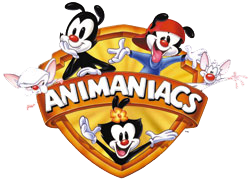 animaniacs.png