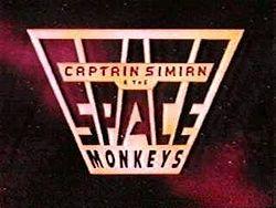 Captain_Simian__Space_Monkeys_logo.jpg