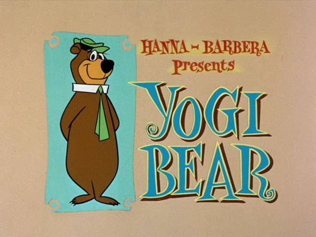 Yogi_Bear_Title_Card_2.jpg