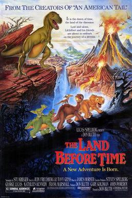 The_Land_Before_Time_poster.jpg