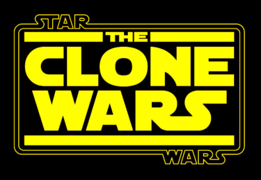 375px-Star_Wars_The_Clone_Wars.png
