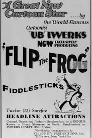 fiddlesticks.jpeg