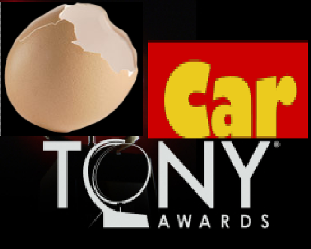 Cartony-Awards.png