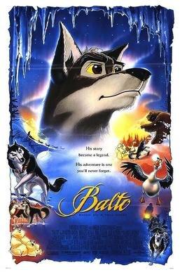 Balto_movie_poster.jpg