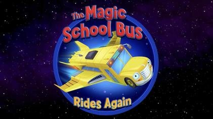 The_Magic_School_Bus_Rides_Again.jpg