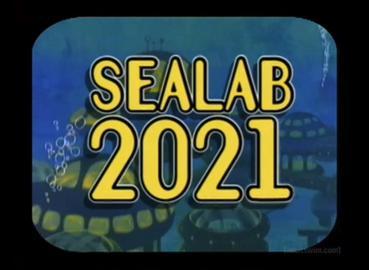 Sealab_2021.jpg
