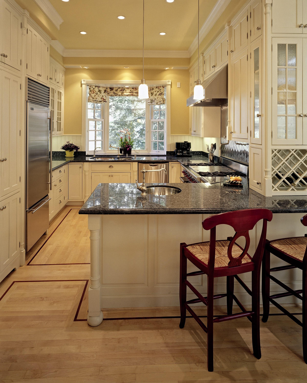 Haight Kitchen-min.jpg