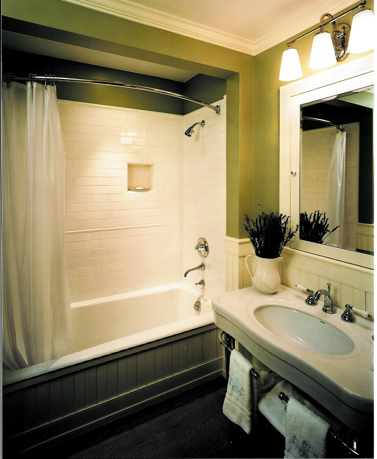 Funston Guest Bath.jpg