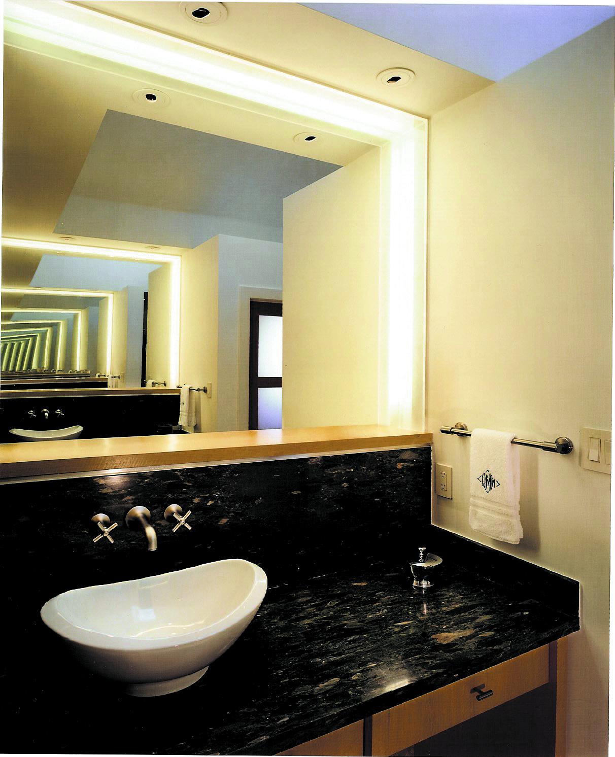 Funston Master Bath Mirror.jpg