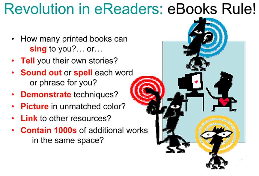 4 Revolutionary Ebook eBooks Rule William Harroff © 2017.jpg