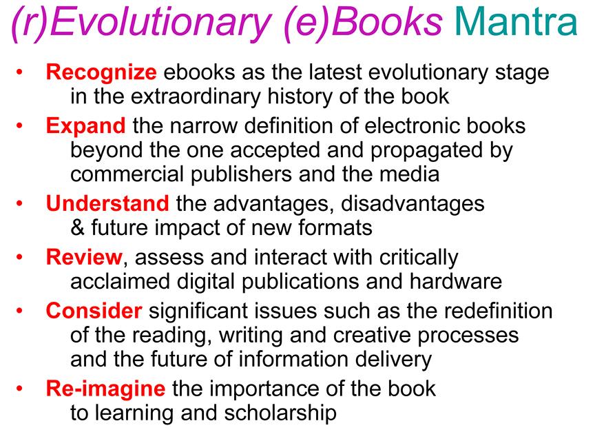 5 Revolutionary Ebook Mantra William Harroff © 2017.jpg