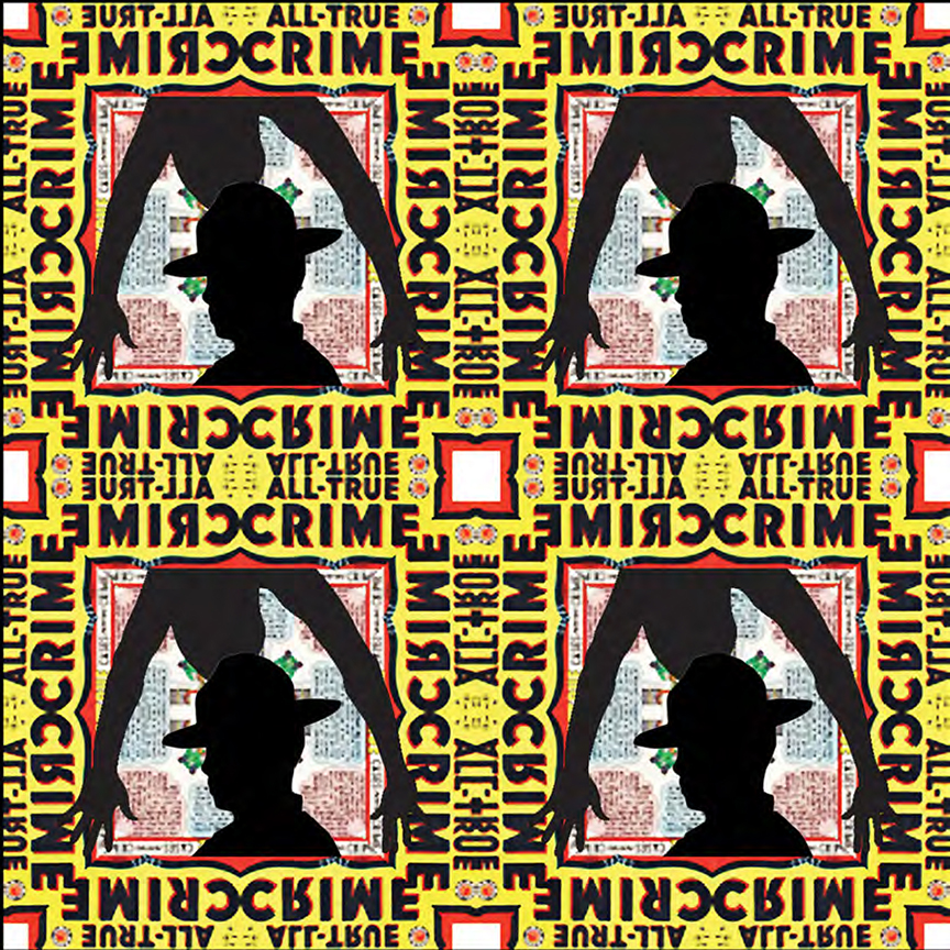 4 All True Crime William Harroff © 2017.jpg