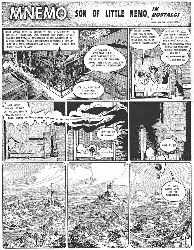 JAR Mnemo Son of Little Nemo in Nostalgi-1.jpg