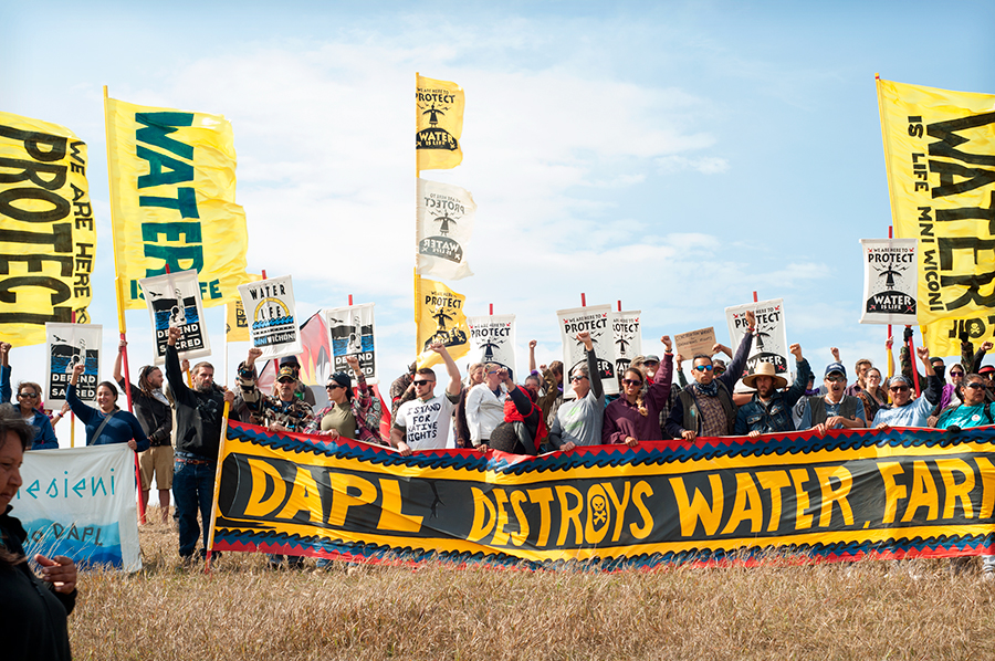 dapl_destroys_water_oceti_sakowin_3oct2016_web.jpg