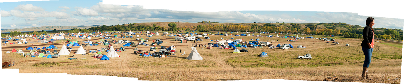standing_rock_campground_panorama_web.jpg