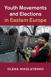 youth_movements_eastern_europe.jpg