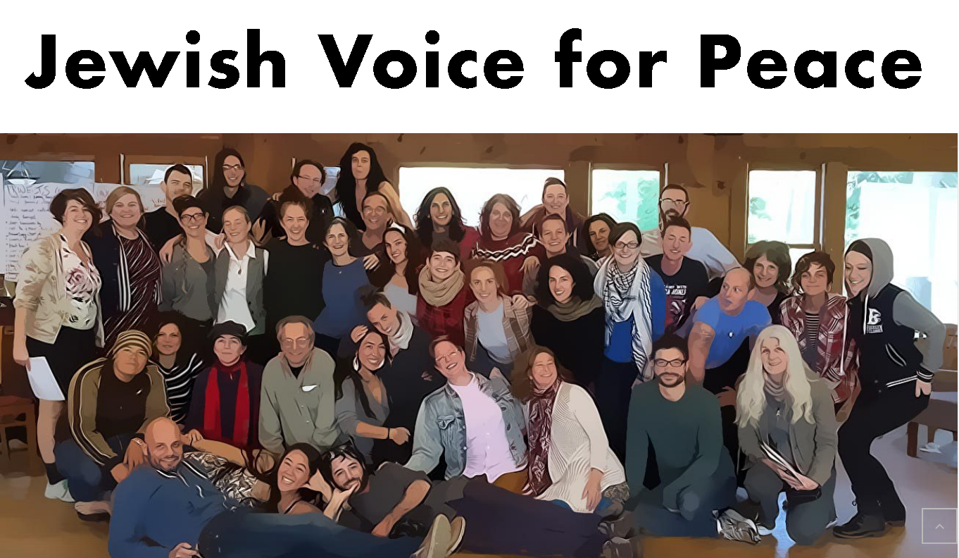 jewish_voice_for_peace.png