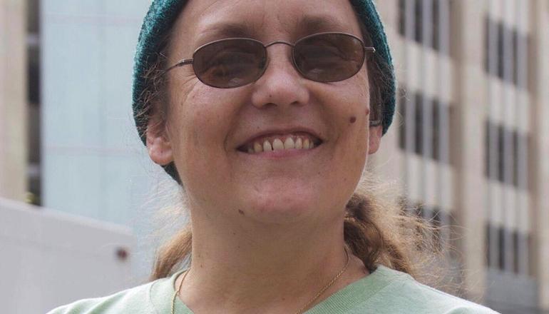Lisa Ling,  California, USA