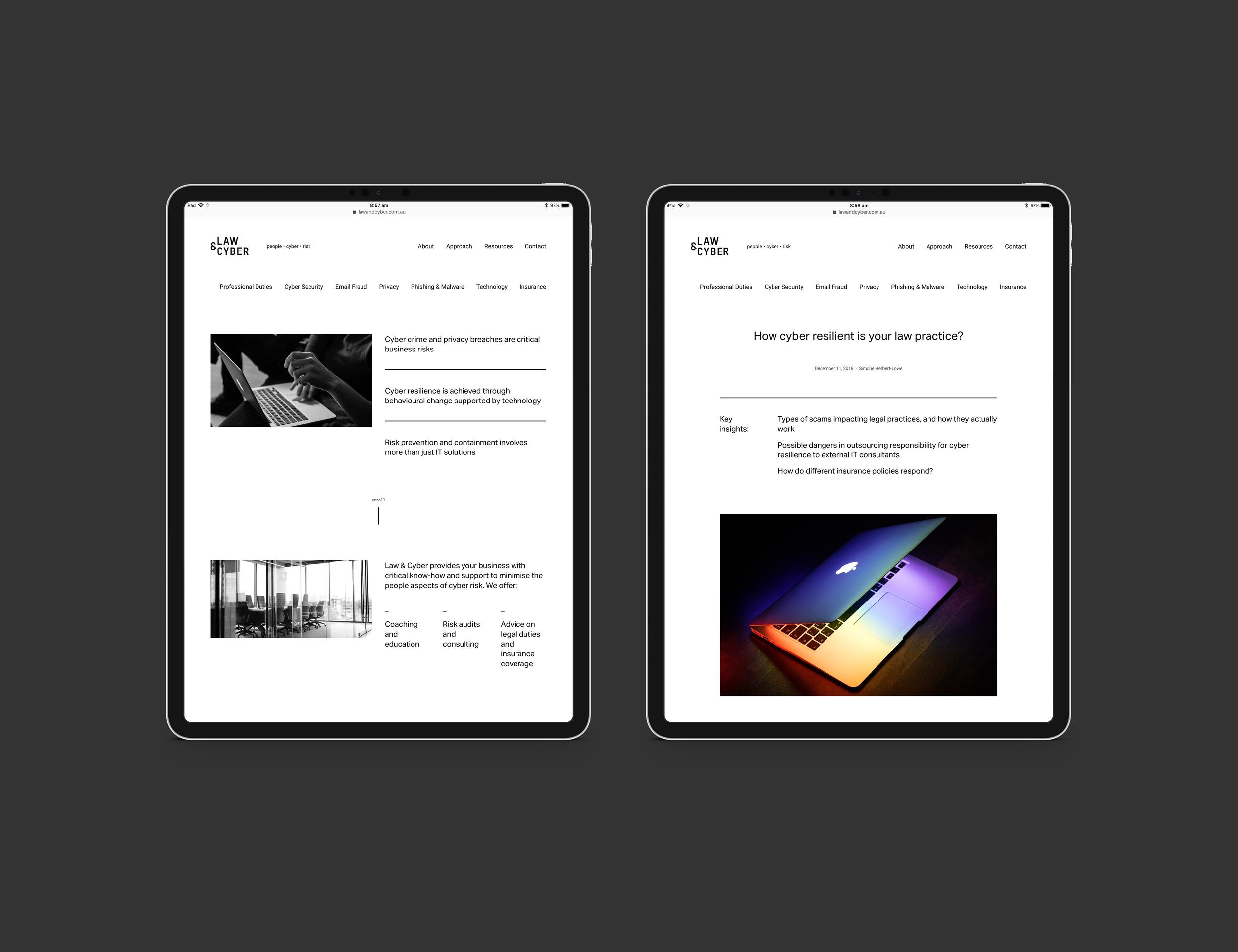 L&C Website iPad-Pro_P_01.png