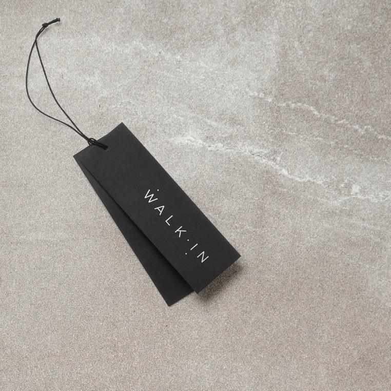 The+Walk+In+Label