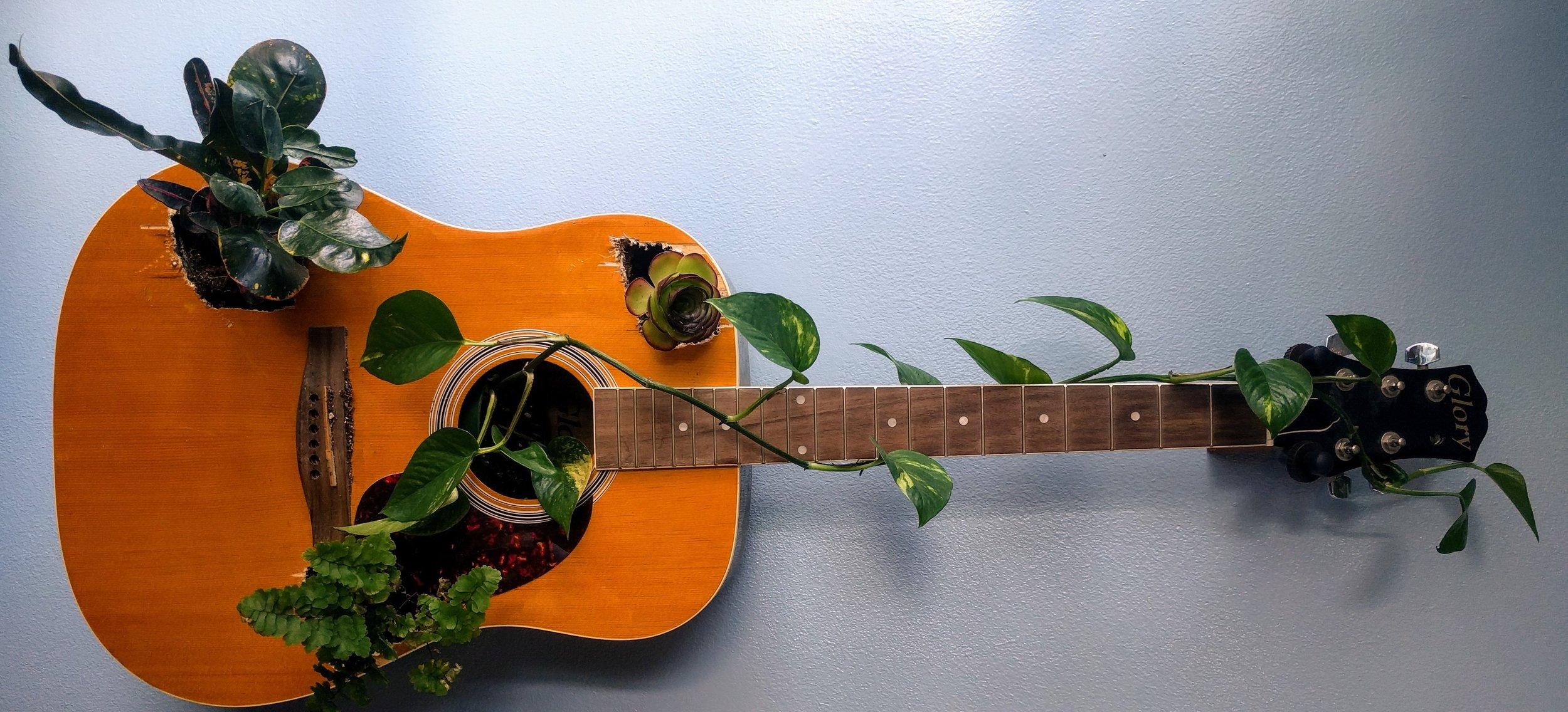 resurrection guitar.jpeg