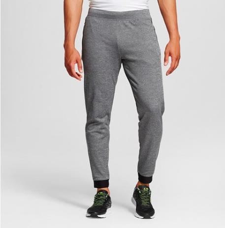 Men's Tech Fleece Jogger Sweatpants - C9 Champion®  $24.99