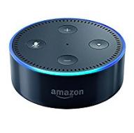 Amazon Alexa    $49.99