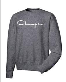 Champion Life™  $45.00