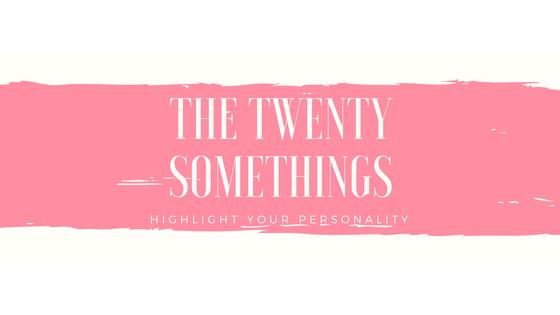 The Twenty Somethings-3.png