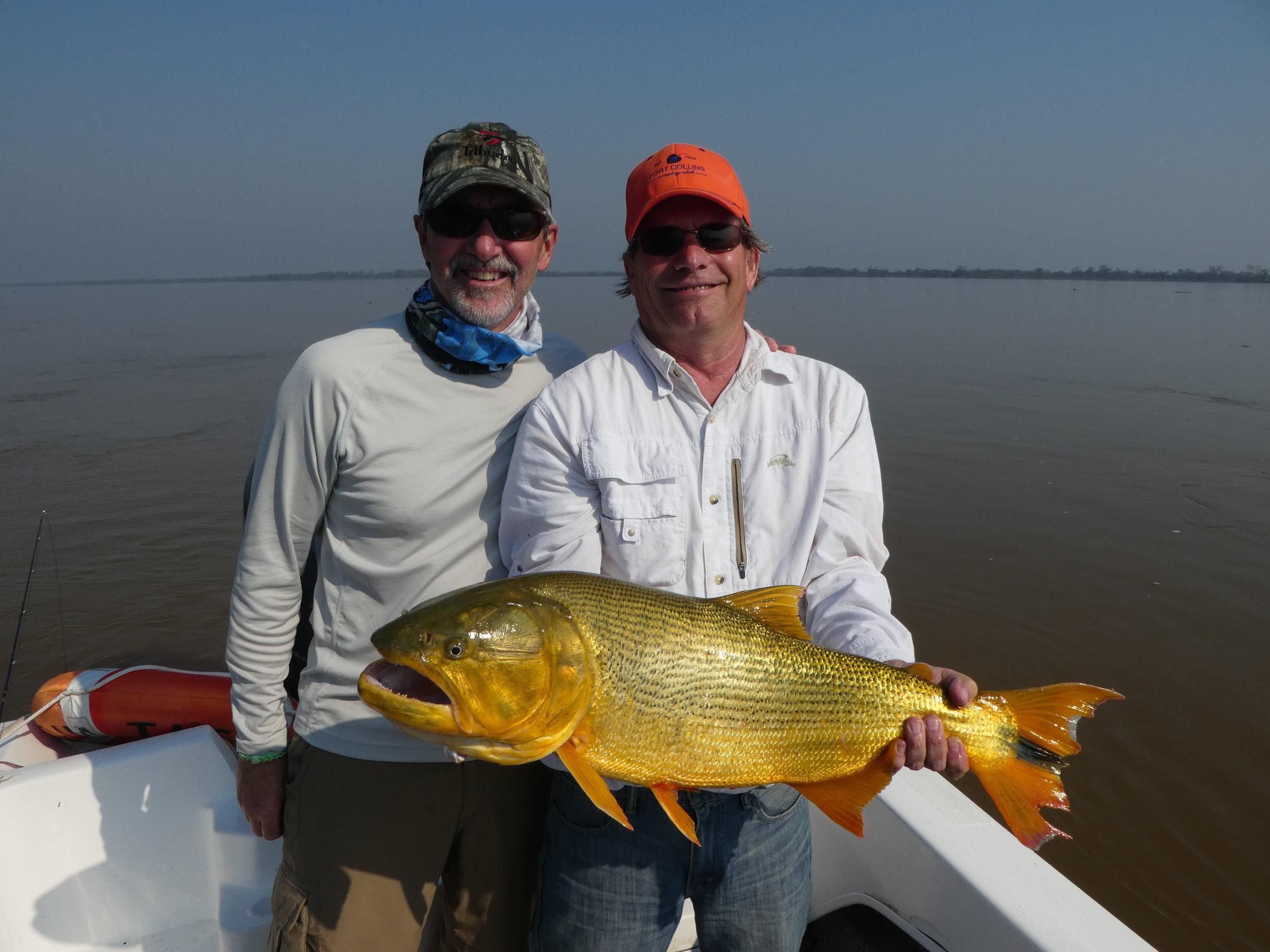 dorado_fishing