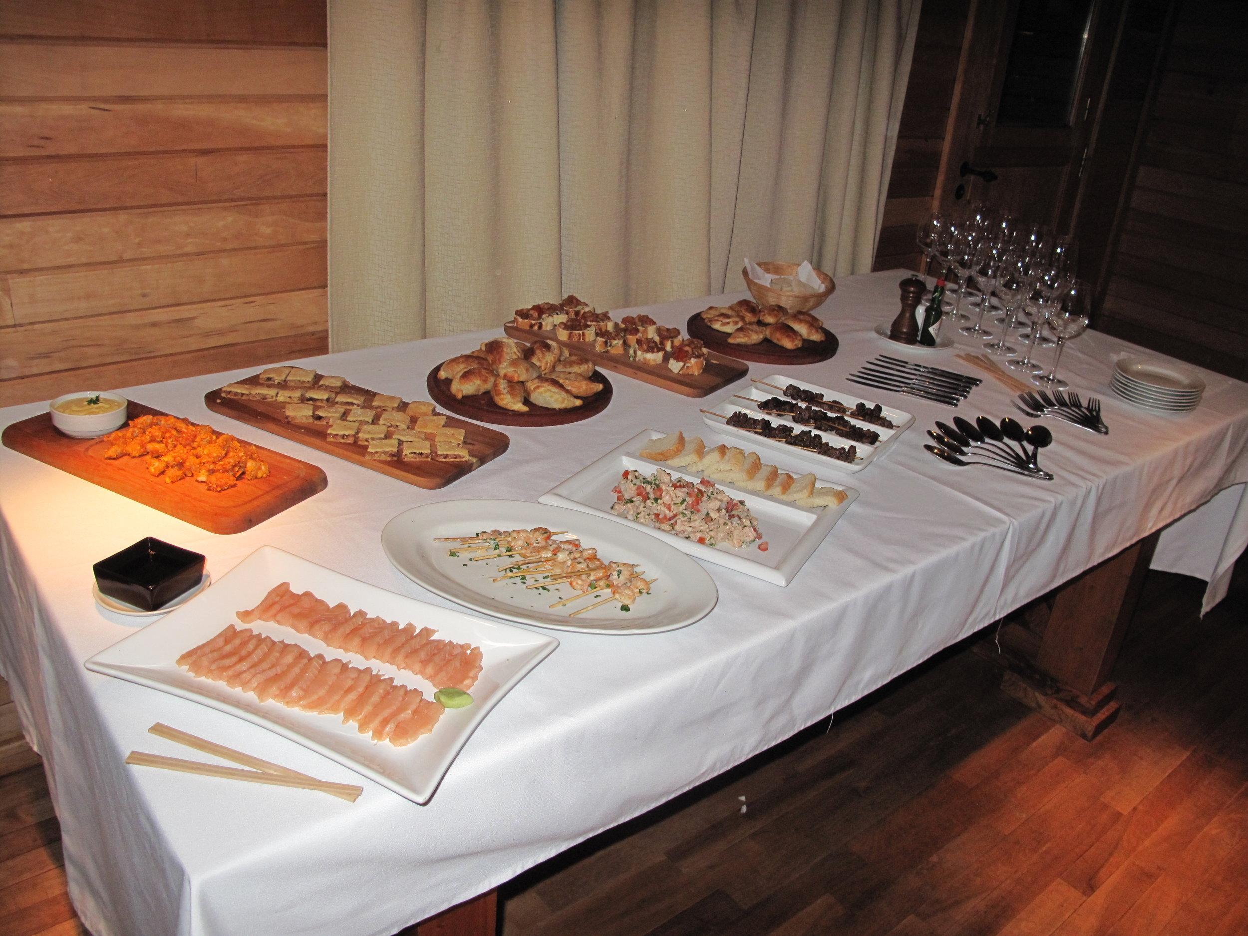 food_argentina.jpg