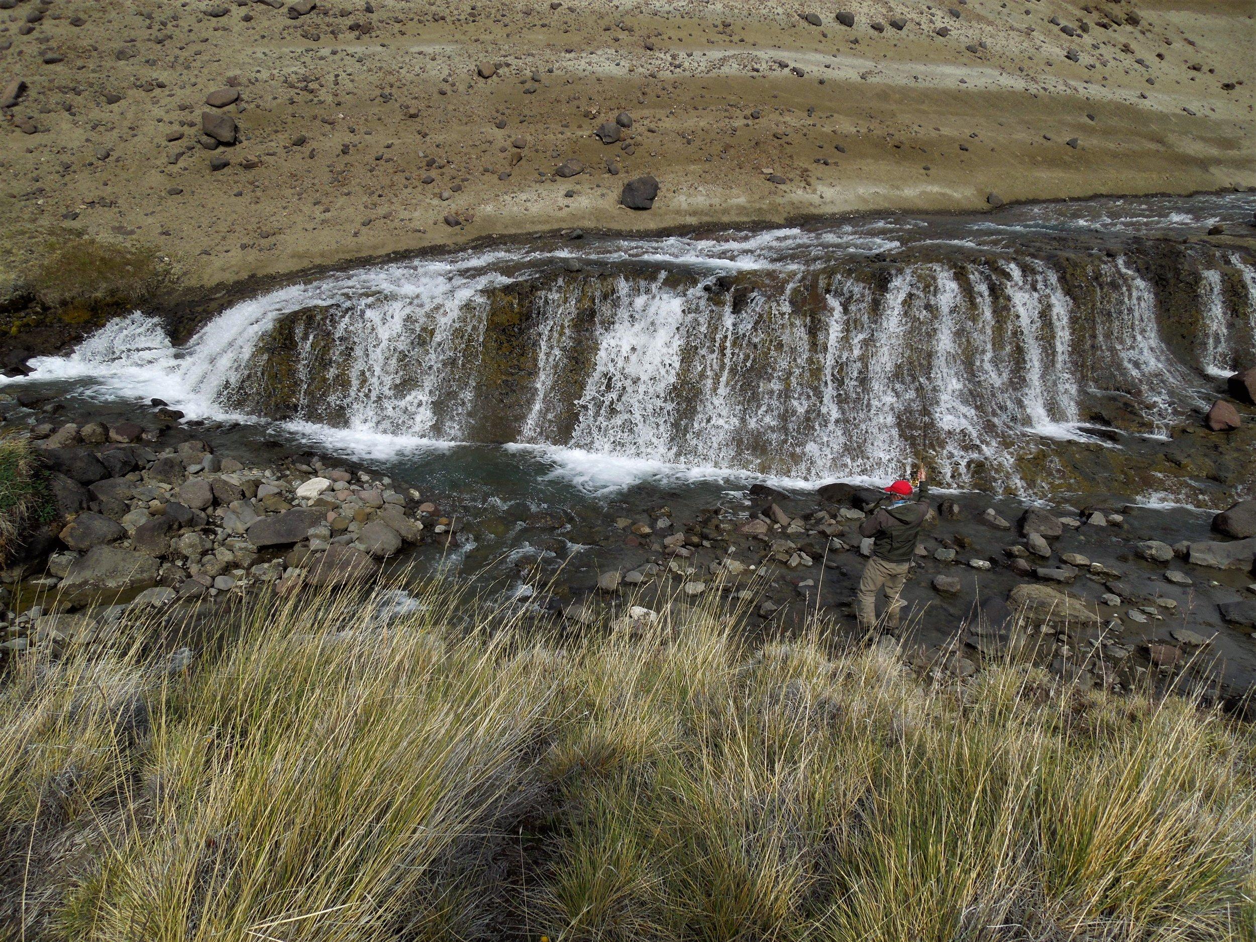 elcap falls2 (2).JPG