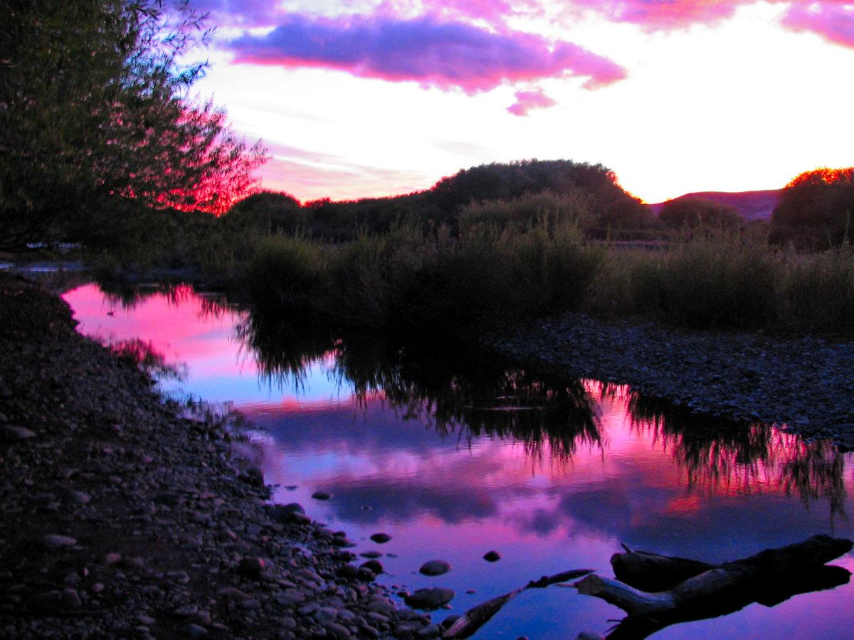 argentina_sunset.jpg