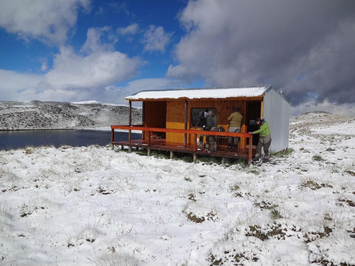 laguna_argentina_camp.jpg
