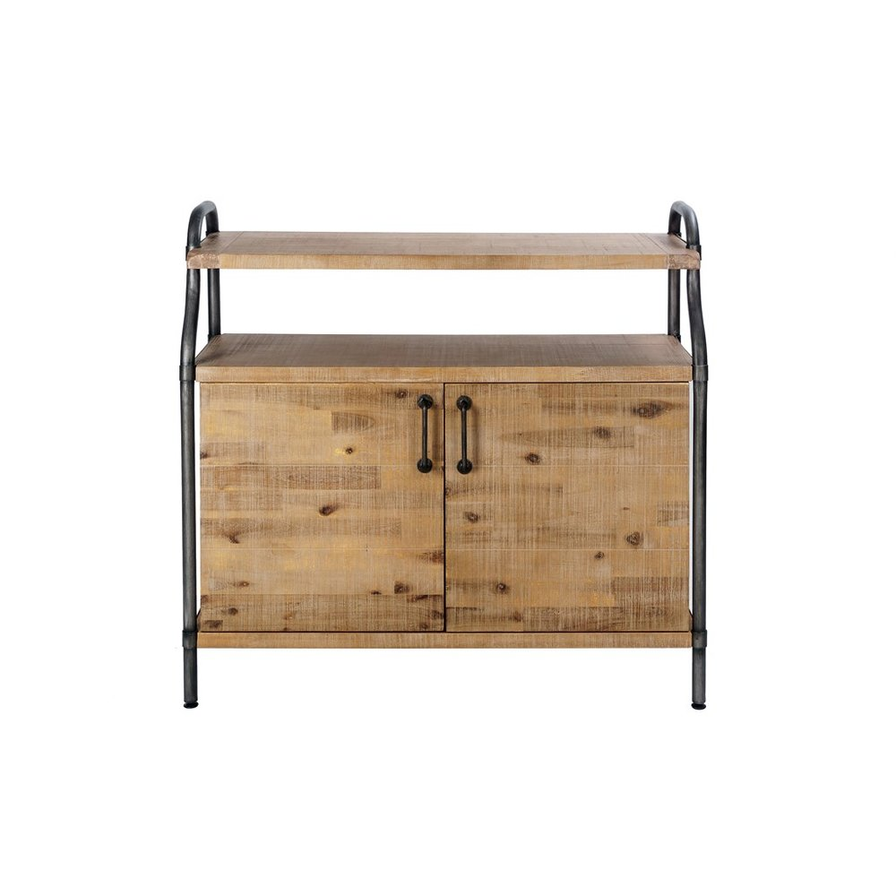Wilson Accent Cabinet Miller S Home Furnishings