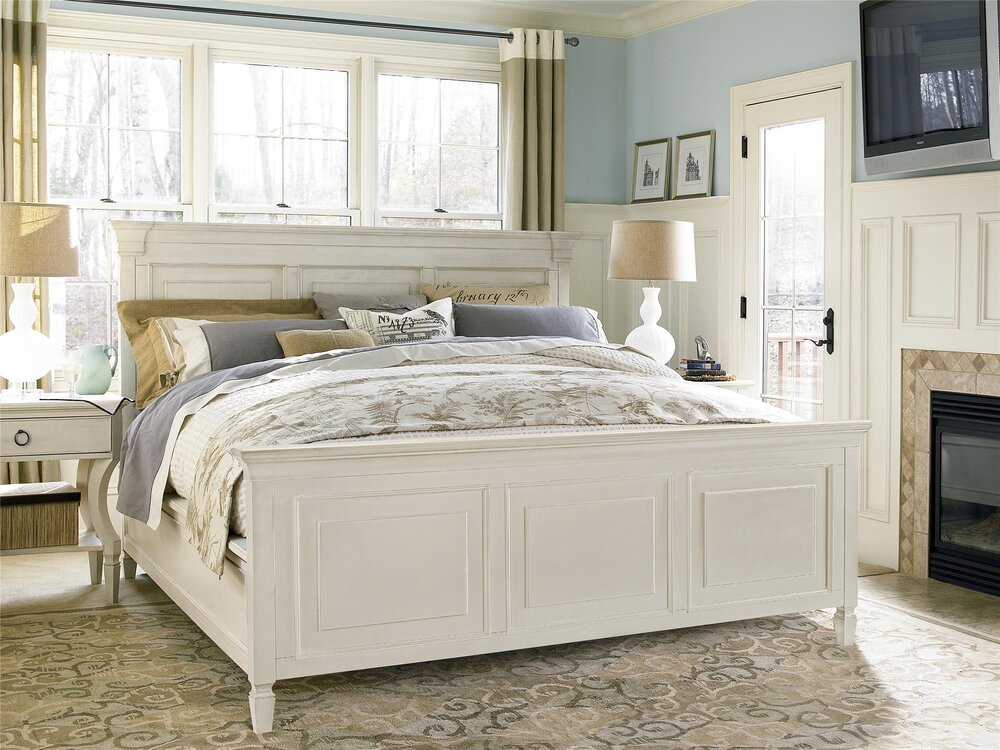Beds Headboards Miller S Home Furnishings