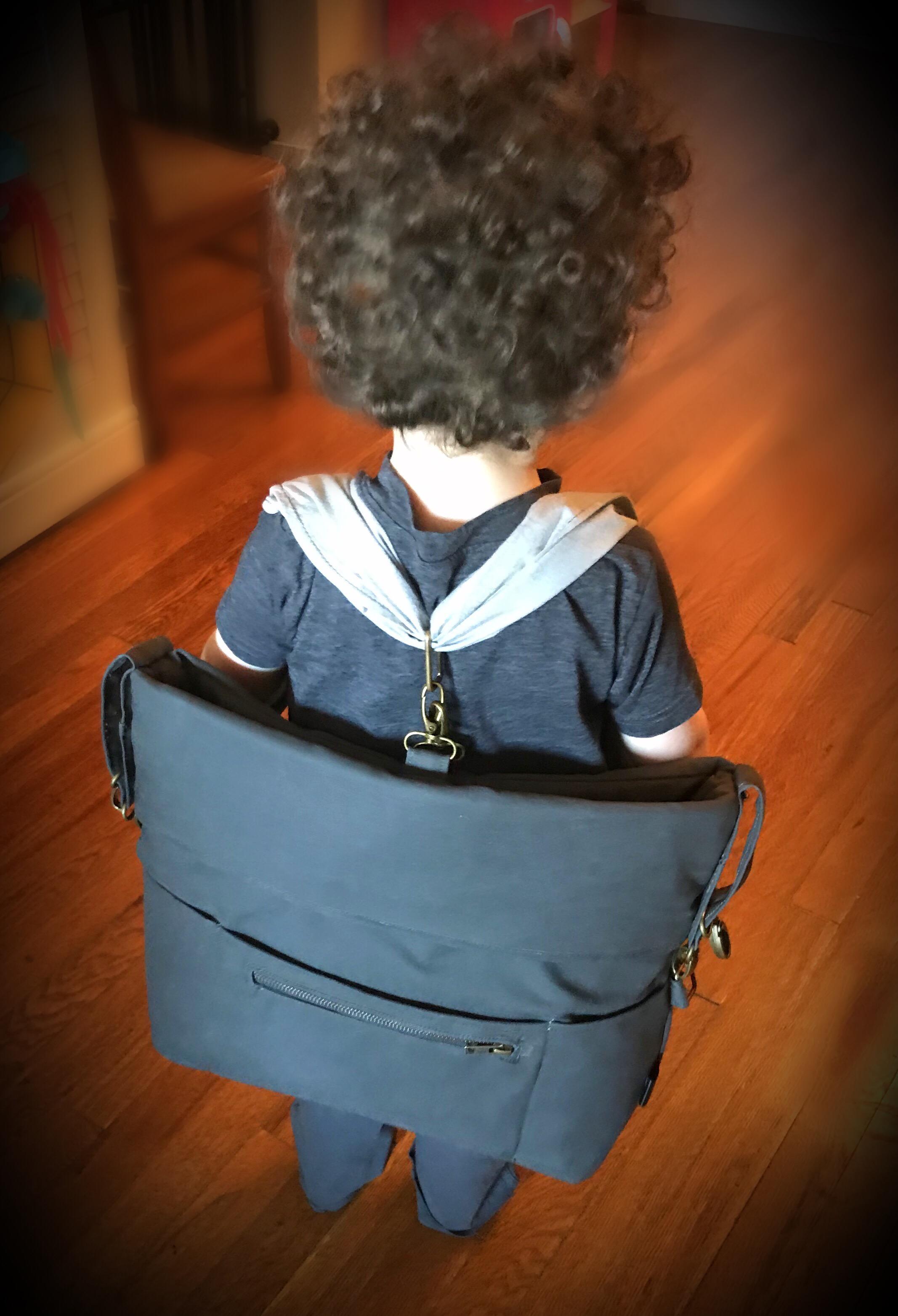 Hudson Backpack.JPG